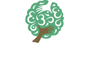 Barb Goodwin's Massage and Yoga in Almonte, Ontario